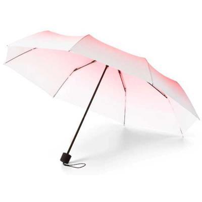 maxim-brindes - Guarda chuva