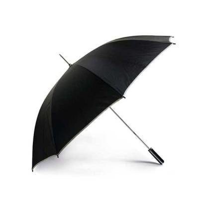 maxim-brindes - Guarda chuva personalizado.