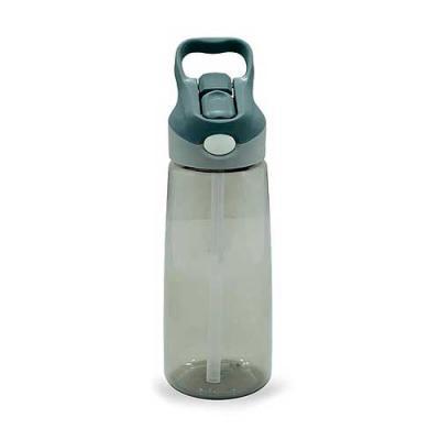 maxim-brindes - Squeeze plástico 650ml