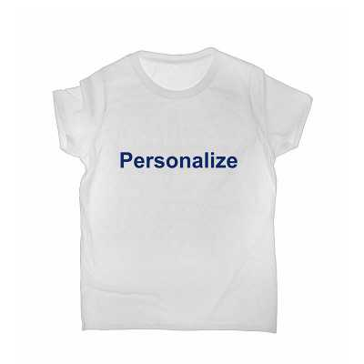 Camiseta Personalizada - Maxim Brindes