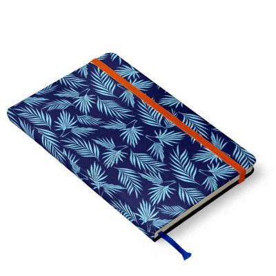 RG Ideias - Caderno de anotações