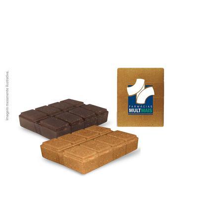 Maiz Brindes - Porta Comprimidos Ecológico com Compartimentos de Tampa para Cada Dia da Semana de Fibra de Coco ou Madeira • Composição especial de fibra de coco ou...