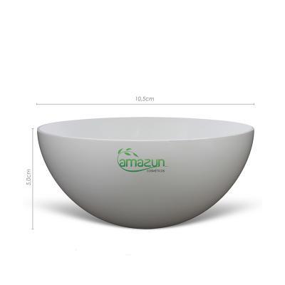maiz-brindes - Petisqueira 240ml