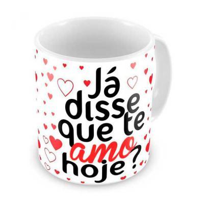 Marketing Brindes - Caneca de Porcelana Personalizada de alta Qualidade.  Trabalhamos com os melhores fornecedores do Brasil, Produto de alta resistência e durabilidade....