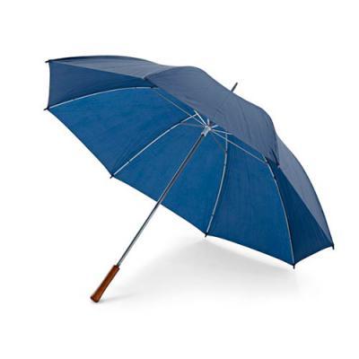 Cia Brindes - Guarda chuva de golfe
