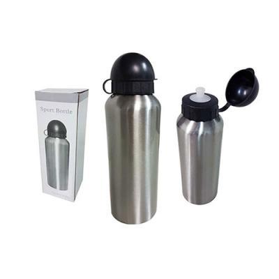 fcfit-bolsas-thermal-bags - Squeeze de inox 600ml