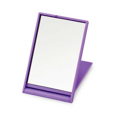 FCFIT Bolsas Thermal Bags - Espelho de maquiagem