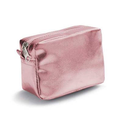 fcfit-bolsas-thermal-bags - Bolsa multiusos. PVC. 140 x 95 x 70 mm
