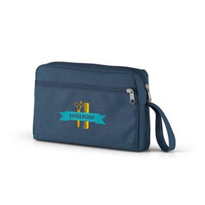 FCFIT Bolsas Thermal Bags - Nécessaire. 300D. 240 x 160 x 55 mm