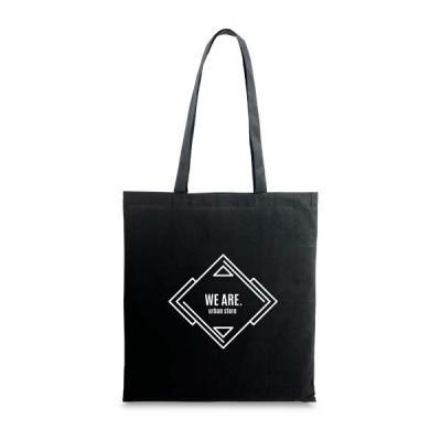 FCFIT Bolsas Thermal Bags - Sacola. 100% algodão. Alças de 75 cm. 370 x 410 mm
