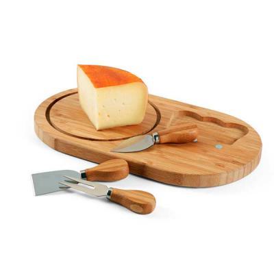 fcfit-bolsas-thermal-bags - Tábua de queijos. Bambu. Com 3 talheres. Incluso caixa de cartão. Food grade. 330 x 195 x 16 mm   Caixa: 335 x 205 x 30 mm Apropriado para comida   Pr...