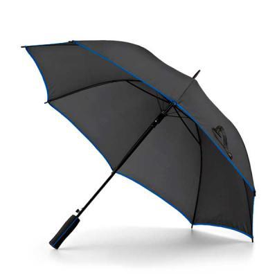 FCFIT Bolsas Thermal Bags - Guarda-chuva. Poliéster 190T. Pega em EVA. Abertura automática. ø1040 mm | 825 mm