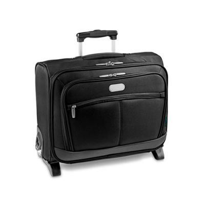 FCFIT Bolsas Thermal Bags - Mala para notebook