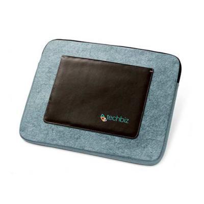 FCFIT Bolsas Thermal Bags - Pasta para escritório