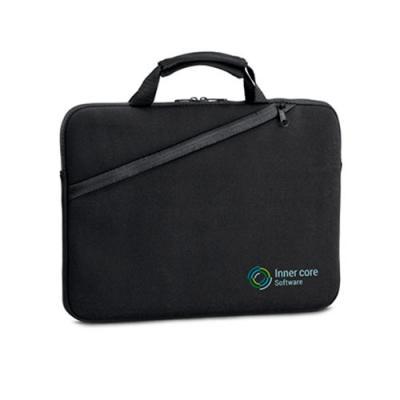 FCFIT Bolsas Thermal Bags - Pasta para notebook