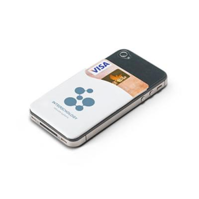 FCFIT Bolsas Thermal Bags - Porta cartões para smartphone