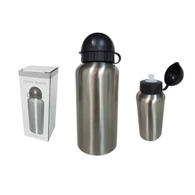 FCFIT Bolsas Thermal Bags - Squeeze 400ml