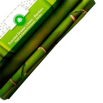 croma-microencapsulados - Papel para forrar gaveta perfumado - Aroma Lavanda -Produto totalmente diferenciado, sofisticado e envolvente. Proporciona a perfeita forração de gave...