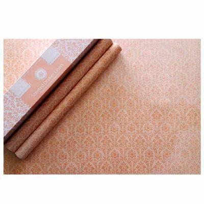 Papel de Gaveta Perfumado Vanila com caixa - Croma Microencapsulados