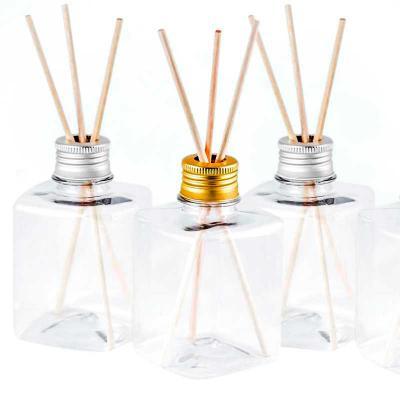 croma-microencapsulados - Aromatizador com varetas para ambientes.
