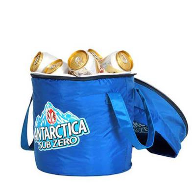 renova-brindes - Bolsa Térmica Personalizada com Capacidade para 08 / 12 / 24 Latas, ou na medida que melhor lhe atender.