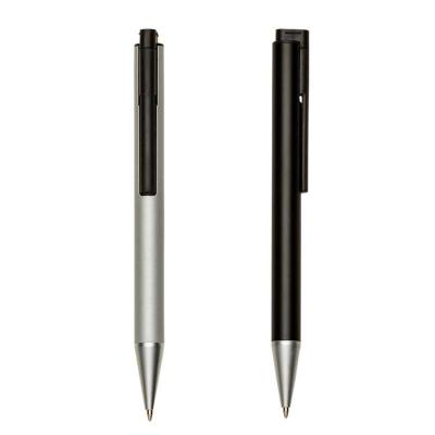 renova-brindes - A Caneta Metal Pen Drive 8GB da Renova Brindes, é um brinde perfeito para a divulgação da sua marca. Fidelize seu cliente divulgando sua marca com os...