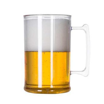 zoom-brindes - Caneca acrílica de 500ml/350ml Promocional.  Excelente brinde com custo e benefício.