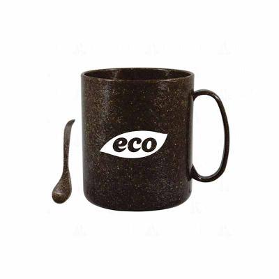 Zoom Brinde - Caneca Ecológica Personalizada