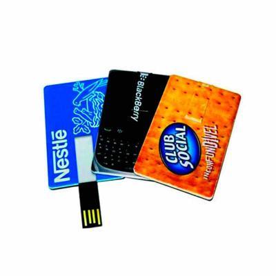 zoom-brindes - Pen Card Personalizada