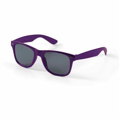 first-stop-comercio-de-brindes-e-eventos - Óculos de sol