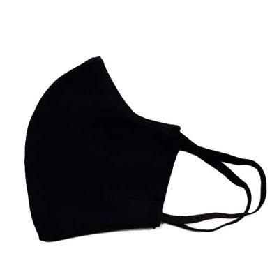 Máscara de proteção 2 camadas