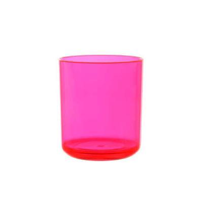 Copo pub rosa