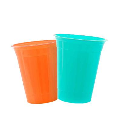 plasmold - Copo Party Cup - eco biodegradável