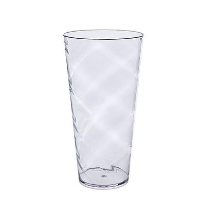 Copão Twister 1 litro