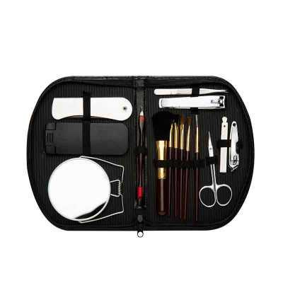 aeb-kits-corporativos - Kit Manicure 15 Peças