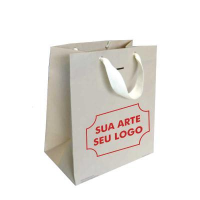 aeb-kits-corporativos - SACOLA DE PAPEL PERSONALIZADA