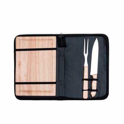 aeb-kits-corporativos - Kit churrasco 2 peças com tábua