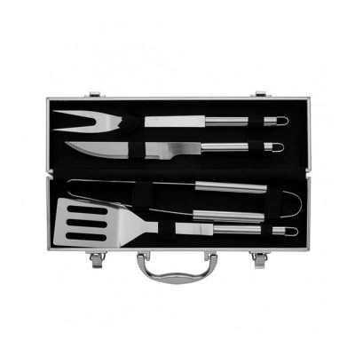 aeb-kits-corporativos - Kit churrasco 4 peças com maleta