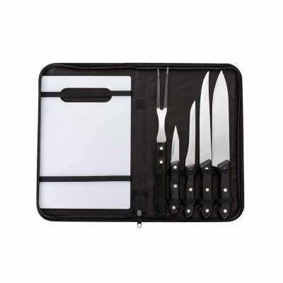 aeb-kits-corporativos - Kit churrasco 5 peças com estojo
