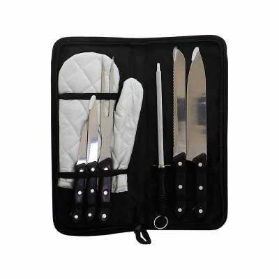 aeb-kits-corporativos - Kit churrasco 7 peças com estojo