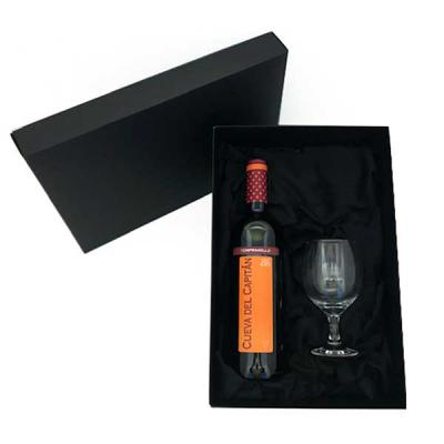 A&B Kits Corporativos - KIT VINHO BASIC
