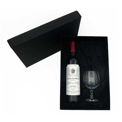 A&B Kits Corporativos - KIT VINHO SIMPLE