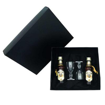 A&B Kits Corporativos - KIT AMARULA