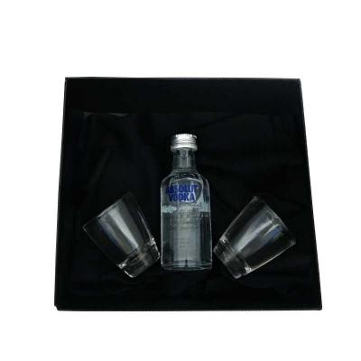 KIT VODKA - A&B Kits Corporativos