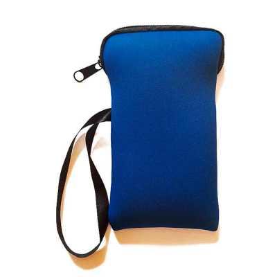 rnaza-material-promocional - Bolsa capa para celular