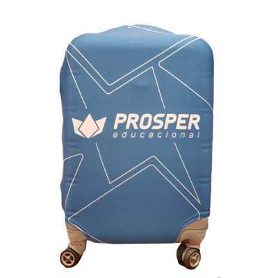 rnaza-material-promocional - Capa de mala em tecido tamanho grande
