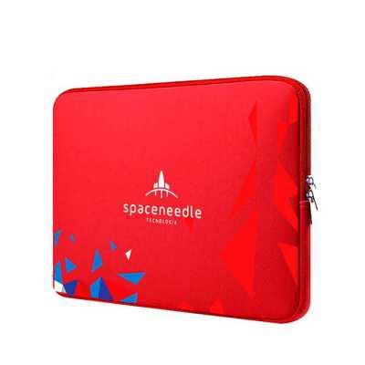 Case para notebook personalizada 14 polegadas