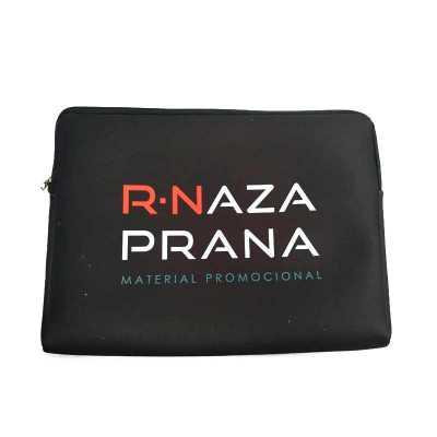 rnaza-material-promocional - Capa de notebook 17 polegadas