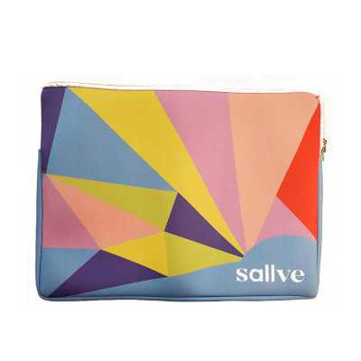 rnaza-material-promocional - Case para notebook personalizada