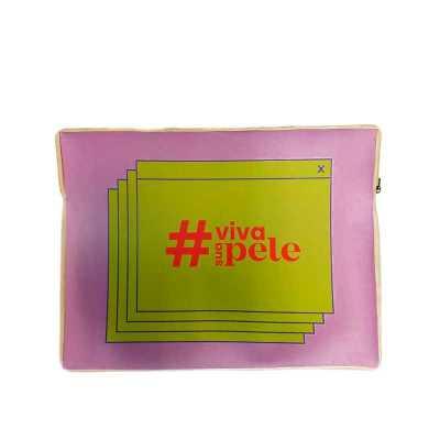 rnaza-material-promocional - Case para notebook personalizada 14 polegadas
